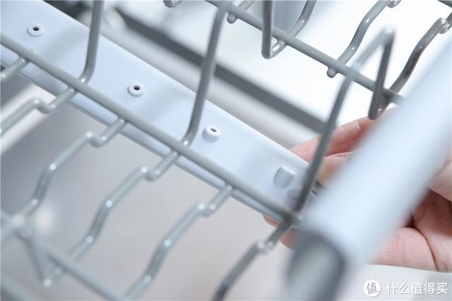 小米高端洗碗机来了!洗烘一体支持小爱同学,一周体验分享