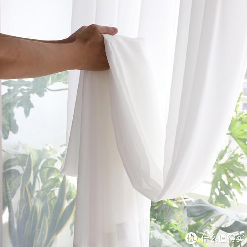 【干货】别被商家忽悠了,窗帘到底怎么选?