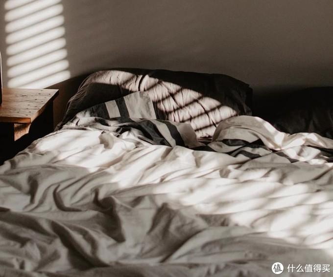 @所有人,这是一篇情侣or单身狗必看的床上功课!