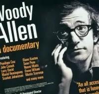领略电影大师的魅力,30部关于名导的纪录片,一次看遍他们的艺术人生,附完整观看链接