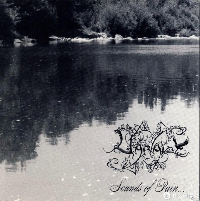 代表专辑:2005 - Sounds of Pain...