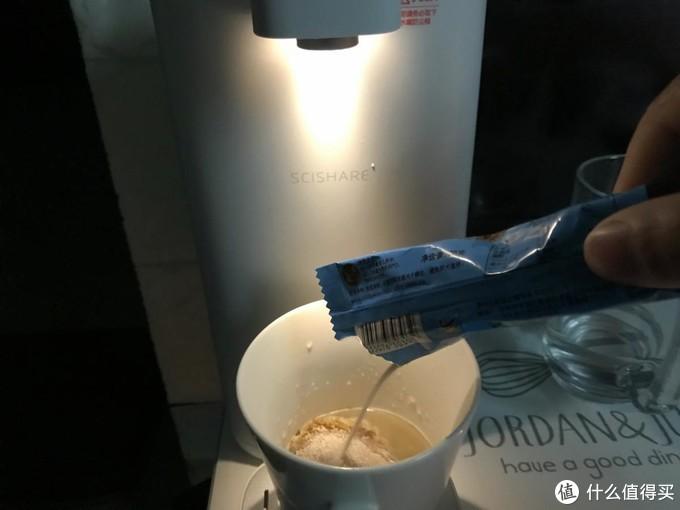 复工防护的同时喝水也很重要——心想即热饮水机使用体验