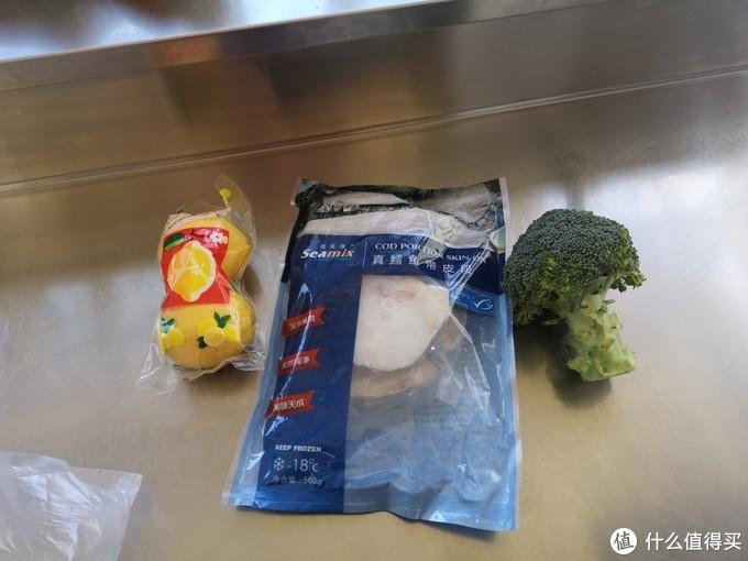 黑暗料理天天有,今天来个鳕鱼肠—好物评测加料理食谱