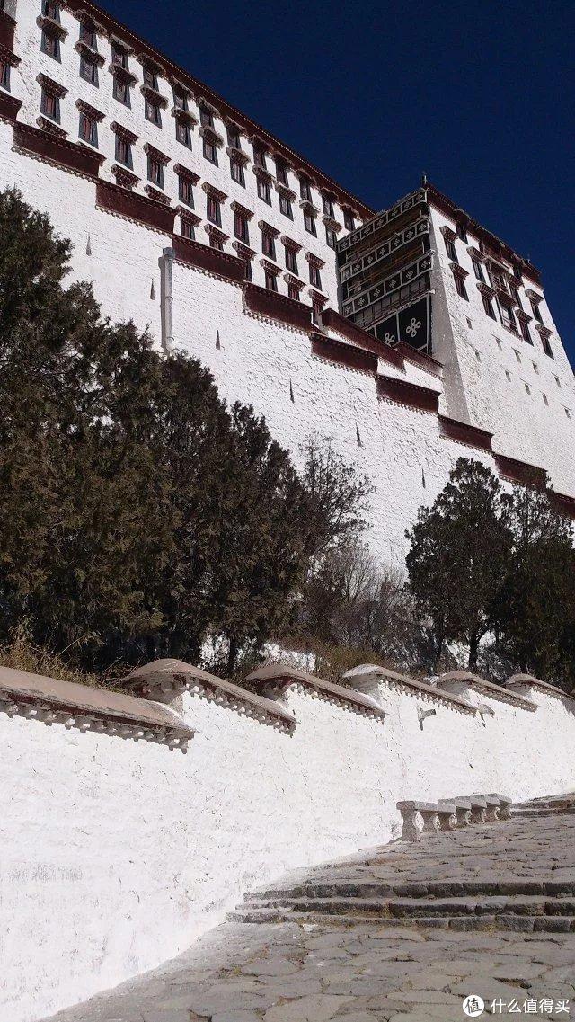 2K带你游西藏!在拉萨你不得不做和最好别做的事