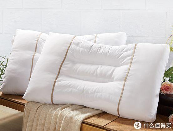 从几百到几千:乳胶、羽绒、记忆棉、零度有机棉到底有啥不同?颈椎枕是不是智商税?弹性大真的是坑吗?