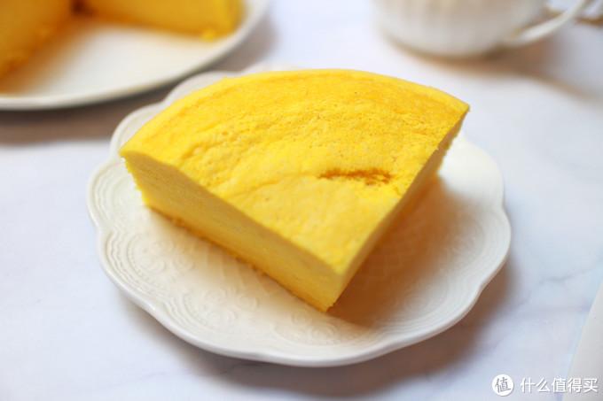 想吃蛋糕不用买,教你在家做,无需烤箱,简单一蒸,好吃不上火