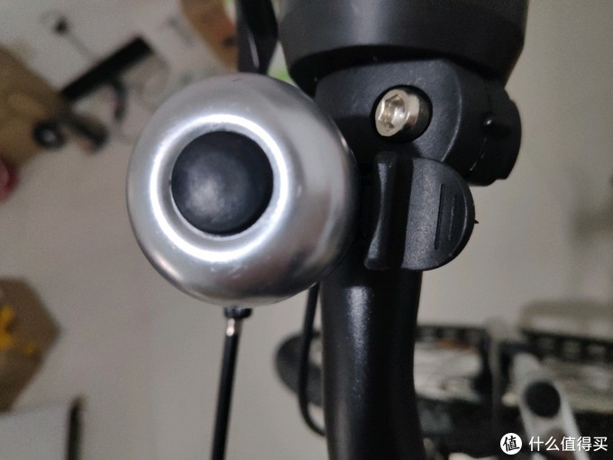 一些好用的车品分享,嗯,自行车专用滴!骑车有益健康!