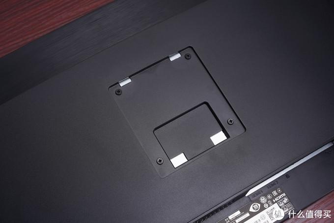 游戏工作多面手 飞利浦精智系列显示器345B1CR开箱体验