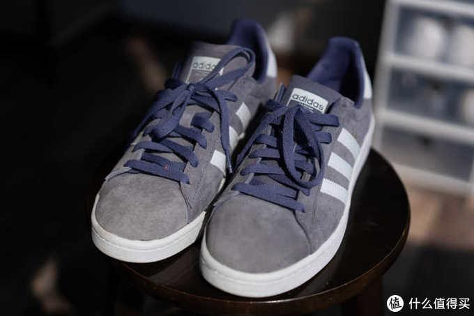 好看不贵 性价比高的鞋子分享 来自B站穿搭up主:愧于是
