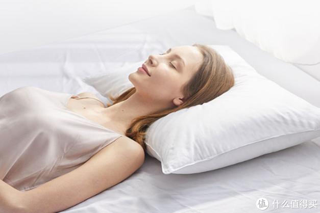 如何拥有好睡眠?床品的选择很关键!