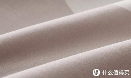 从几十到几千,如何理性挑选床品件套?