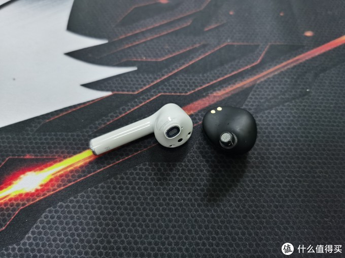 降噪/智能操控/舒适/续航/音质兼备的全能选手-荣耀FlyPods3个人深度评测