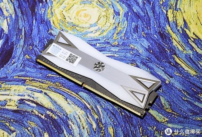 后浪如何打造一台万元级养老ITX小钢炮主机 明基PD2500Q 威刚XPG 安钛克hcg850