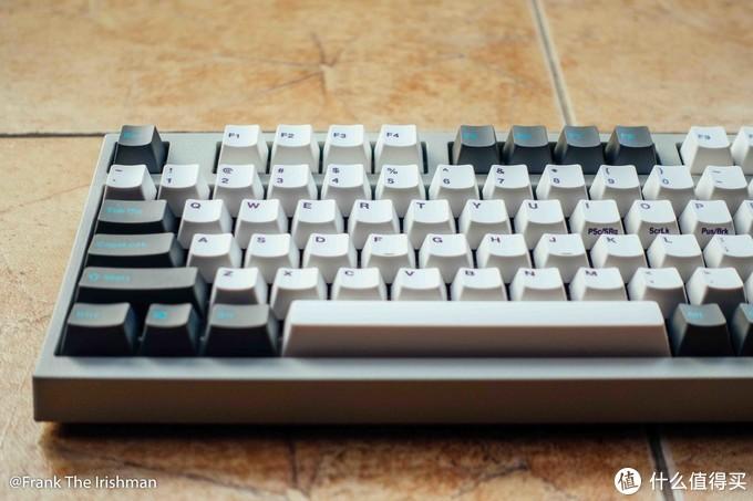 机械键盘的终极命题:入门、客制化还是一步到位