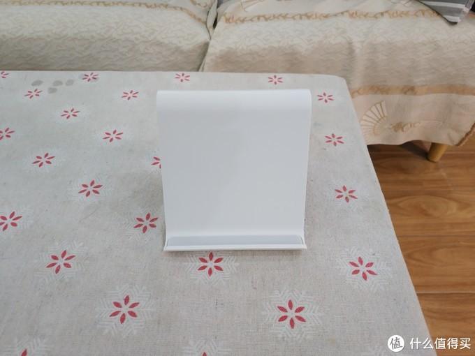 iPad Air3配件之绿联手机平板通用支架
