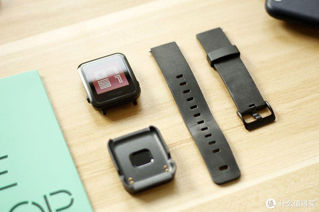 良心推荐几款智能手表看看哪个适合你?它的坑我踩过也用过