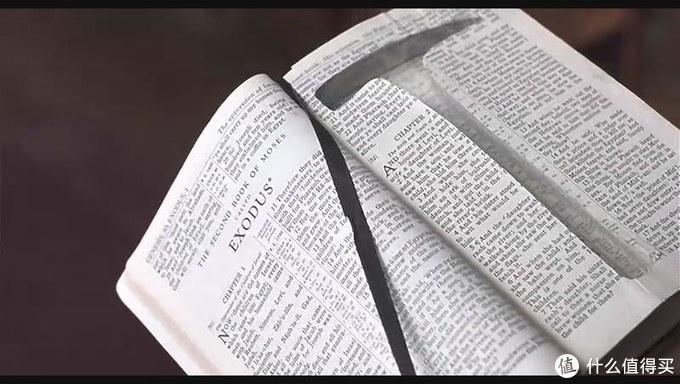 时刻提醒我与文化为伍,与知识为邻,圣经箴言日记本开箱