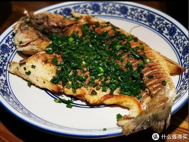 来杭州一定要吃的美食!舌尖上的享受,是你值得拥有的美味