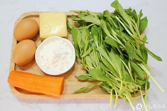春天,南方人最爱吃的菜,4元一斤,清香鲜嫩,老公点名要吃