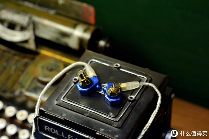 拨动了谁的情弦——拉赫曼尼Stella星夜女神圈铁耳塞评测