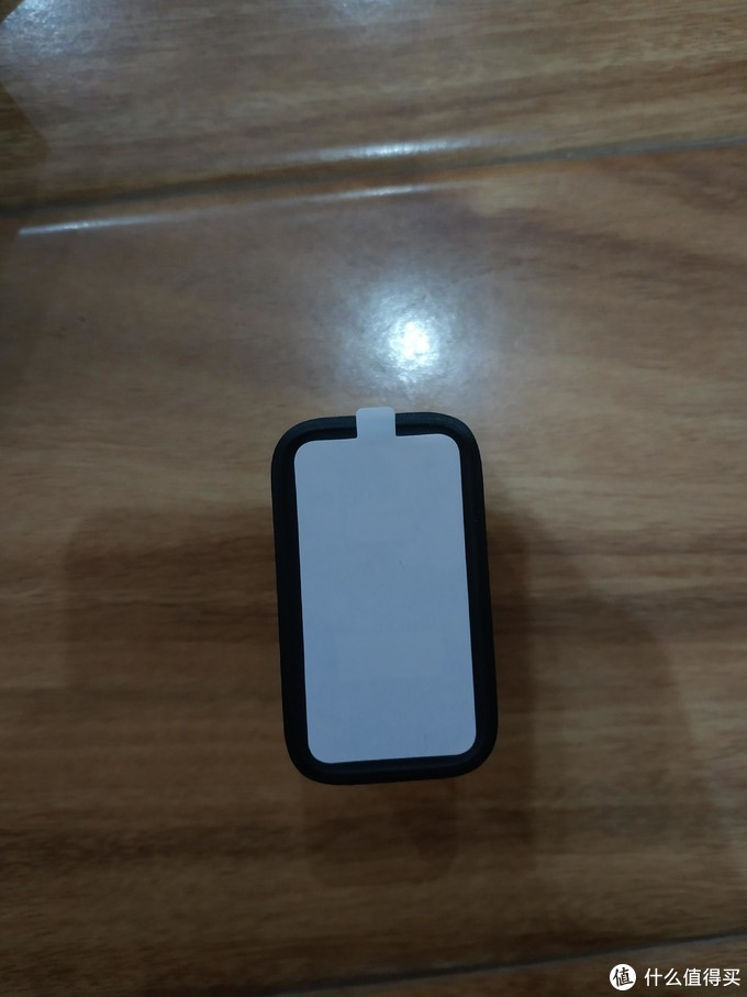 iPad Air3配件之紫米HA722 PD充电器,附简单充电测试