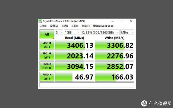 为什么Steam主流游戏玩家更喜欢B365M平台?