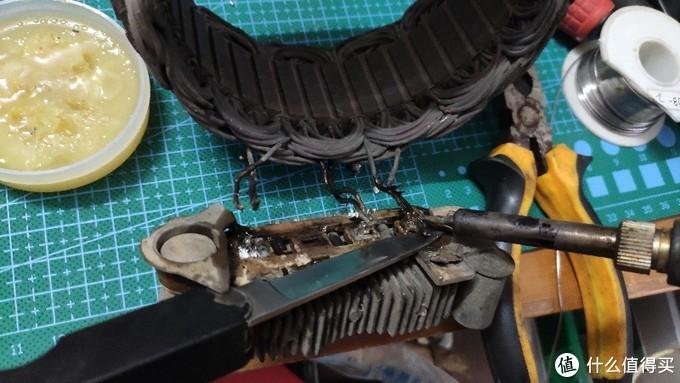 疫情后复工你的电瓶可安好?从电瓶亏电到发电机维修的经历