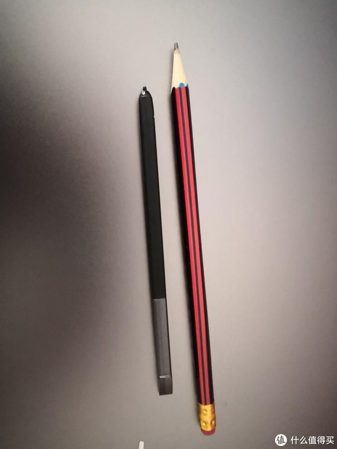 垃圾佬竟然花了2000买一台二合一笔记本/Chromebook/平板