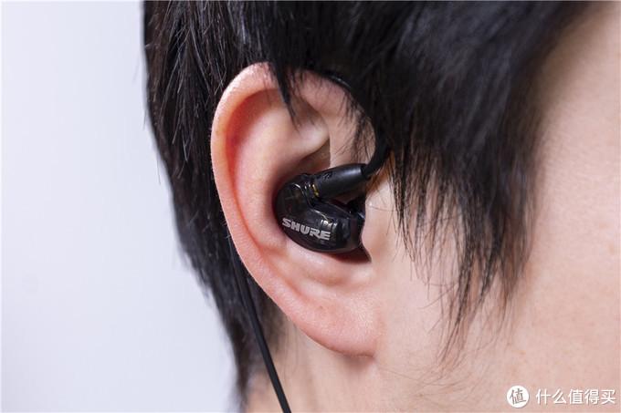 舒尔MV5麦克风+SE215耳机测评:这对搭档能让你在语音会议中掷地有声