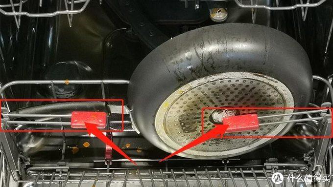 国内洗碗机不流行、争议大,买了就是交智商税?到底洗碗机值不值得买?