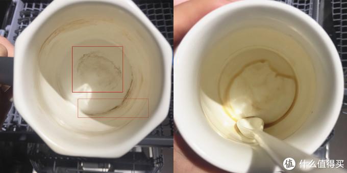 洗碗机实测:解答关于进口洗碗机的N个为什么!自动开门+卫星喷淋组合能满足你对家用洗碗机几个愿望?