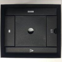 小火投影仪R5mini评测体验(续航)