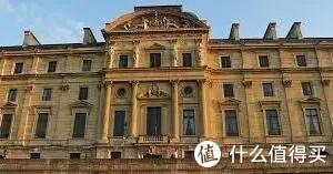 法国最高法院