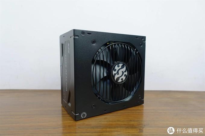 装机必备:XPG 650W金牌全模组电源,稳定性强,安全又可靠
