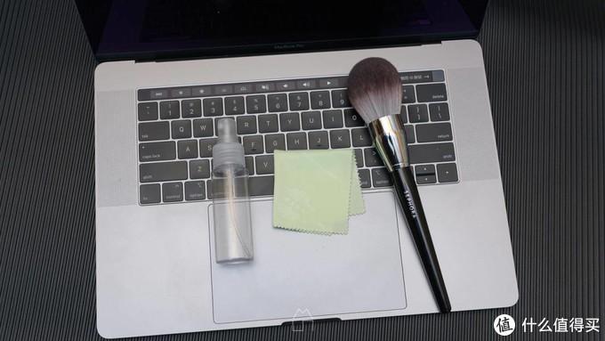 繁多设备的清洁方式选择——蔡司清洁消毒湿巾懒人方案尝试