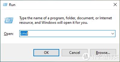 记一次电脑修复(折腾)