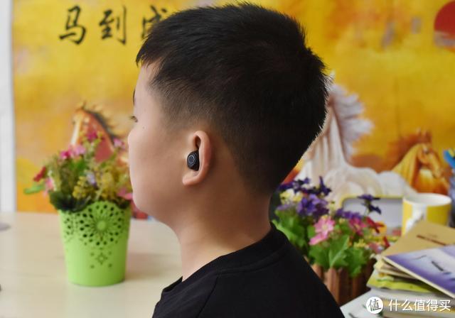 百元出头买不来AirPods一个壳,高性价比西圣I07蓝牙耳机体验