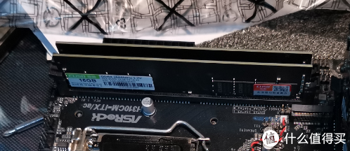 KUSO酷兽16GB DDR4 2666 *2