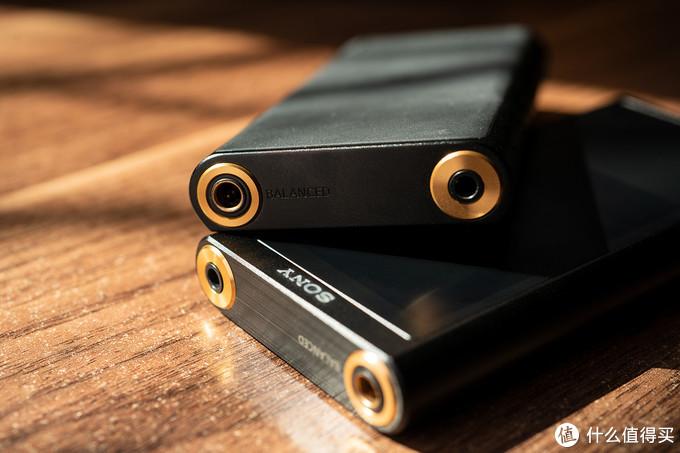 50 微距换 50 微计划 get!索尼 FE50mm F2.8 Macro 上手