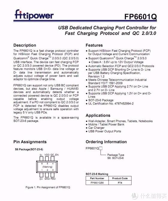 拆解报告:HYPER JUICE 2C1A 100W USB PD双向快充移动电源