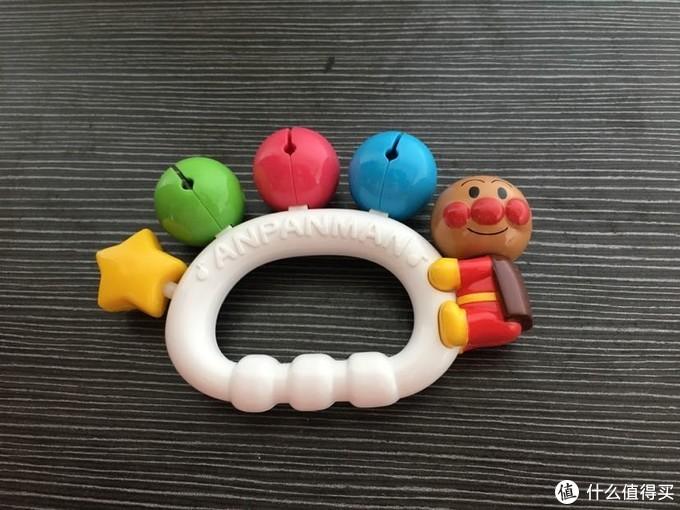 宝宝玩具分享,精心整理推荐(二)