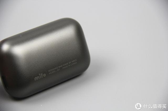 受够了塑料廉价TWS耳机!双动铁单元+高解析HIFI监听音效=国产TWS耳机巅峰之作