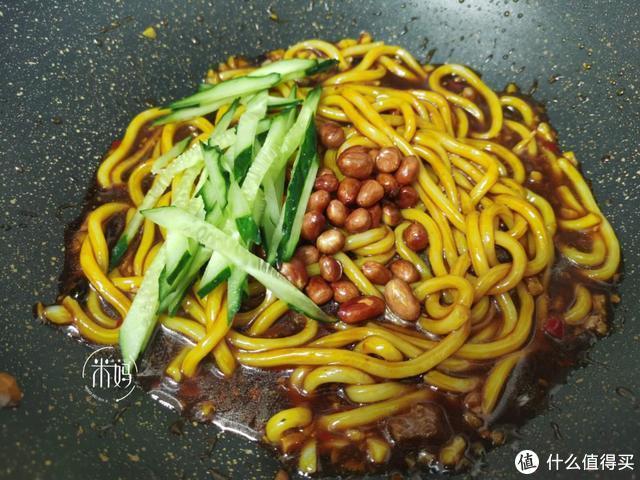 面条和它是绝配,简单好做又美味,越吃越香,比吃鱼吃肉过瘾