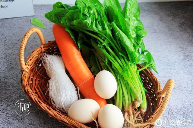 春分时节,这菜3块钱一斤便宜也要吃,鲜嫩营养足,清新又开胃