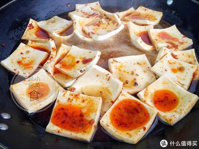 水煮鱼的做法,汤汁油亮,麻辣鲜香,每次做一盘,渣都不剩!