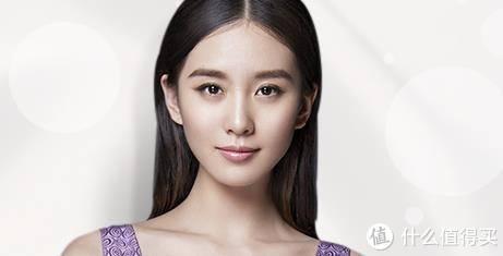 亚洲最美女神名单新鲜出炉,在前五名中,中国女星占据3个席位
