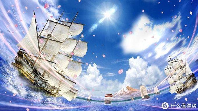 """航海飞天、魔法侠义,85后老男孩的英雄梦——玩物思梦,13款乐高积木""""拼搭""""我的成长追忆"""
