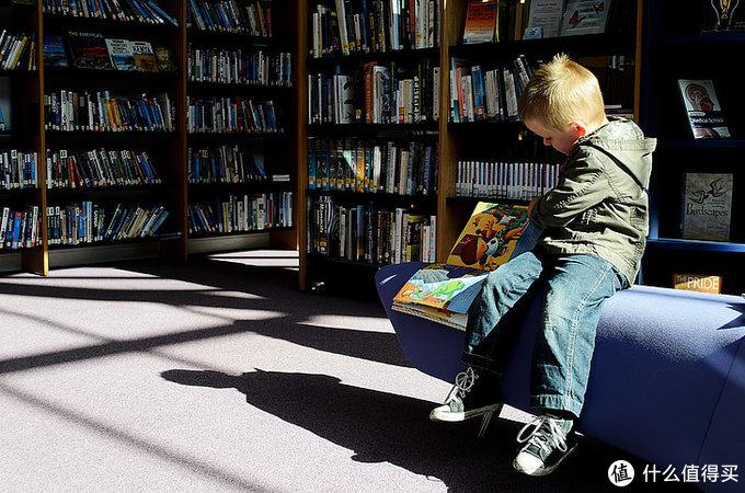 如何练就孩子过目不忘的技能?看看我家0-6岁的儿童图书书单吧(可能是一节价值千金的育儿课)