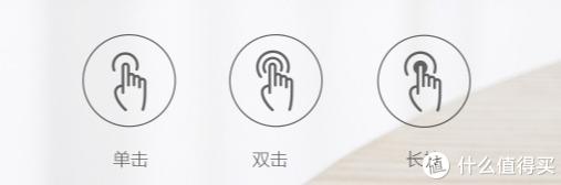"""手""""掌""""乾坤——小米无线开关玩转智能家居"""