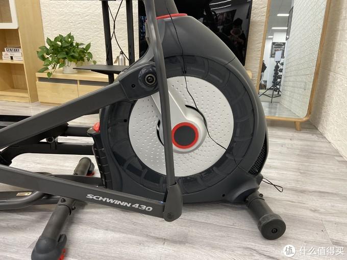 椭圆机对家庭健身的好处!这台机器告诉你!